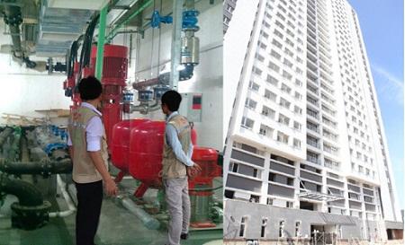 Phân tích sơ bộ về một số loại máy lạnh giá rẻ