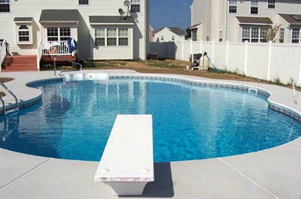 Chọn máy bơm nước cho bể bơi cần dựa vào các yếu tố nào