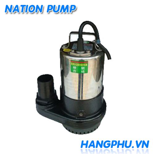 Máy thổi khí thường dược ứng dụng làm gì
