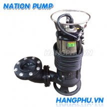 may bom chim hut bun co phao nationpump hsf2100 1.37 20
