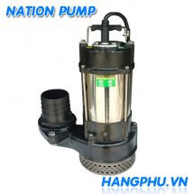 may bom chim hut nuoc thai nationpump hsm250 1.75 26