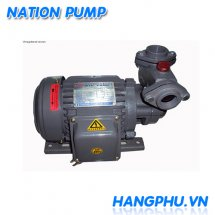 hcp225 nationpump