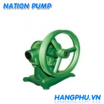 buly gang  nationpump