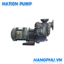 hoa chat nationpump