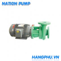 uvpnationpump