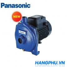 panasonic gp 10